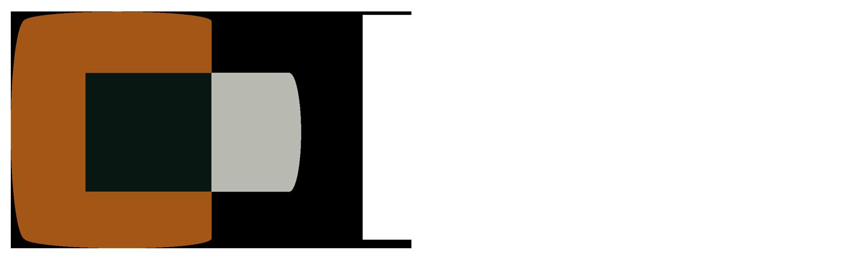 Matthias Appel Friseure
